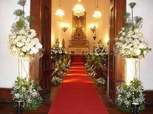 de Casamento, Eventos e FestasNovas FotosRio de Janeiro RJ