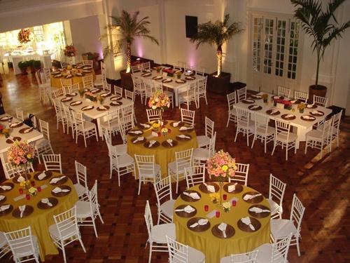 Decoração de Casamento, Eventos e FestasFotosRio de Janeiro RJ